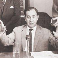 El reporte de la policía política sobre la extraña muerte de Carlos A. Madrazo