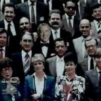 Prensa y poder político en México: Una historia incómoda