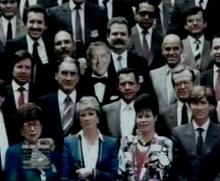 Familia Televisa