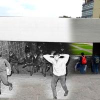 El 68, la memoria y sus recuerdos