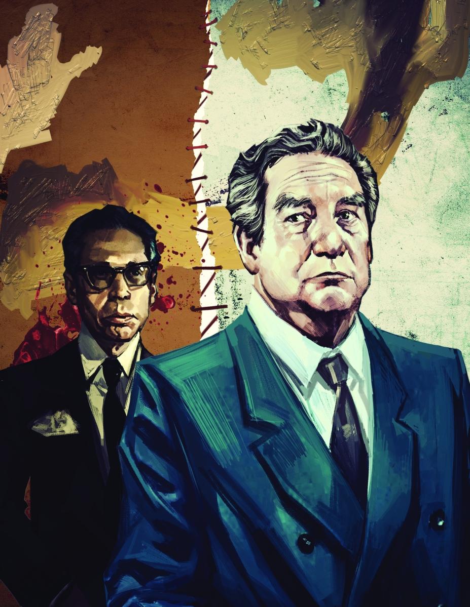 La trampa de Octavio Paz, la renuncia que nunca fue