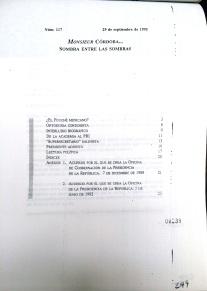 img_3219-2
